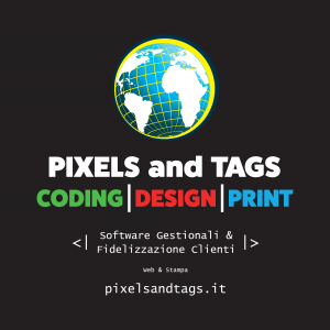https://pixelsandtags.it